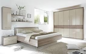20 schlafzimmer hardeck haus deko haus nachtkonsole