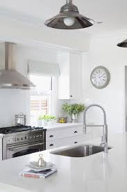 Kitchen Soffit Removal Ideas by Remodel Woes Kitchen Ceiling And Cabinet Soffits Centsational Style