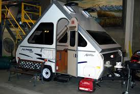 A-Liner Pop Up Camper. I've Never Seen This Type Before/hard-top ... Triangle Photo Gallery Page 2 Industrial Crane Rental Southeast Texas Services And Auger Affordable Car Home Facebook County Fare Ptr Premier Truck Fort Wayne Indiana 12 About Us Raleigh Nc West Brothers Trailer Car Hire Van Cheap Rates Ireland Enterprise Rent 12511 Bermuda Rd Chester Va 23836 Terminal Fleet Inc 3 D Yellow Glossy Style Caution Stock Illustration Louisville Ky Rentacar