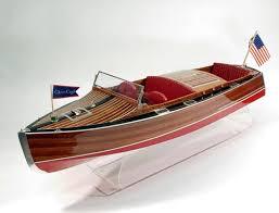 rc wooden boat kits plans diy canoe plans free no1pdfplans