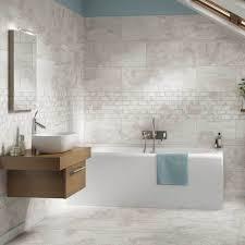 37 best bathrooms images on bathroom ideas bathrooms