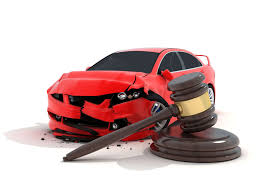 Why You Should Hire An Experienced Car Accident Attorney | Jim ...