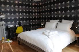 chambre d hote mornac sur seudre où dormir à mornac sur seudre destination royan atlantique