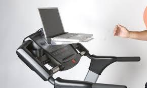 Surfshelf Treadmill Desk Australia by 15 Surfshelf Treadmill Desk And Laptop Holder 2 Exercise