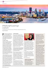 WOW Magazine Issue 6 2017 By WOW Air - Issuu Everything Better Pittsburgh Keeping It Local In Lawrenceville On A Vdoo Brewery Hosting Fall Kickoff And Epic Food Truck Rally Pierogy Nachos Homemade In The Kitchen Return To Pitt Baby Playoff Pens Blew It I Did Too Polaris Spring Sales Event Brian Henning Gatto Cycle 7248828378 Sabor Pgh Polish Pierogi Taco Pennsylvania Facebook Wine N Spirits Tacopalooza Fest David L Lawrence Earth Day Festival Haluski Hashtag Twitter 2nd Annual Round Up Benefiting Myrtle Avenue Ave Updated All Best Festivals Still To Come 2017