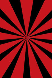 Red And Black Iphone Backgrounds Widescreen and HD background