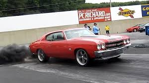 Video: Diesel-Powered Chevelle Rolls Coal During Drag Race ... Aaron Rudolf 2017 Competitor Ultimate Callout Challenge 2018 Toyotas Hydrogen Truck Smokes Class 8 Diesel In Drag Race With Video Drivgline Rss Feed 4x4 Rollingutopia Mile Day 4 Of 2015 Power Youtube Shocking Explosion Filmed From Inside Cab Of 1000hp Turbo Competion 101 A Beginners Guide To Racing Answering The Call Firepunks Dynamo Is Turning Heads Rolling Coal With Jessie Harris Cumminspowered C10 At Hot Rod 9second 2003 Dodge Ram Cummins Buckeye Blast Drags And Pulls Ohio Watch These Awesome Trucks 5