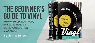 featured articles archives vinyl collective