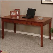 Desks Office Furniture Walmartcom by Os Home U0026 Office Furniture Hudson Valley Writing Desk Walmart Com