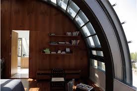 100 Bernard Khoury Gallery Of Plot 7950 Architects 4
