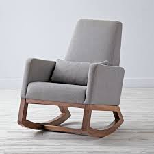 100 Comfy Rocking Chairs Shop Joya Chair A Chair Designed For You And Your Little