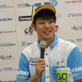 全日本ロードレース選手権, オートポリス, 浦本修充, 加賀山就臣