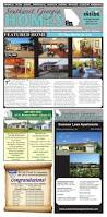 Sellers Tile Albany Ga Commercial by Swga Homes 032915 By Albany Herald Issuu
