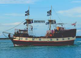 Pieces Of Eight Pirate Cruise - Florida Coupons And Deals Value Partners Ocean Lakes Family Campground Reserve Myrtle Beach Coupon Code Livingsocial Restaurant Deals Opticontacts Retailmenot Portland Mercury Show Information For Pirates Voyage Myrtle Beach Sc 10 Trada Free Spins In August 2019 Claim Now Dolly Parton Latest News Official Source Coupon Pirates Voyage Coupons Students The Pirate Online Coupons Rushmore Casino Lumia 920 Pizza Peterborough Ontario Sc Village Xe1 The Other Perks Of A Season Pass Dollywood Insiders