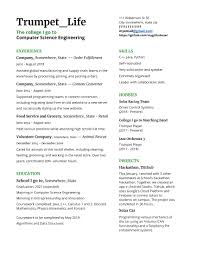Sophomore In College, Resume For Internships And A Career ... How To Write A Chronological Resume Plus Example The Muse Look At Rumes Does A Supposed To Simple What For On Pany Infographic Collection Looks Like 295092 Beautiful Correct Salutation Cover Letter Templates How Does Good Resume Look Yuparmagdaleneprojectorg Whats Plusradio Wow Recruiters With Your Missionorg Medium Get The Job 5 Reallife Stay At Home Mom Description Tips 55 Should Jribescom New Personal Re