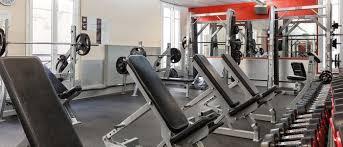 salle de sport one lafayette 9 cmg sports club