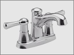 Unique Pull Out Spray Kitchen Faucets Kitchen Decorating Ideas