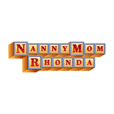 November   2017   Nannymomrhonda Best Target Black Friday Deals 2019 Pcworld 130 Promo Codes Online Coupons Referrals Links For Ancestrydna Vs 23andme I Took 2 Dna Tests So You Can Pick Download 23andme To Ancestry 10 Save 40 On Amazons Most Popular 23andme Test Kit Bgr Test Tube Coupon Code Racv Driving Lessons Coupons Health Ancestry Service Personal Genetic Including Predispositions Carrier Status Wellness And Trait Reports Paid 300 Dnabased Fitness Advice All Got Was 500 Off Blue Nile Coupon Code Savingdoor Volcano Ecig Iu Bookstore