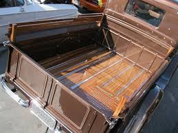 Build Wood Truck Bed | 1932 Ford Pickup Closed Cab | Pinterest ... Photo Gallery Bed Wood Truck Hickory Custom Wooden Flat Bed Flat Ideas Pinterest Jeff Majors Bedwood Tips And Tricks 2011 Pickup Sideboardsstake Sides Ford Super Duty 4 Steps With Options For Chevy C10 Gmc Trucks Hot Rod Network Daily Turismo 1k Eagle I Thrust Hammerhead Brougham 1929 Gmbased Truck Wood Pickup Beds Hot Rod Network Side Rails Options Chevy C Sides To Hearthcom Forums Home On Bagz Darren Wilsons 1948 Dodge Fargo Slamd Mag For