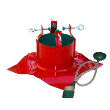 Christmas Tree Watering Funnel Canada by Christmas Tree Watering System Christmas Lights Decoration