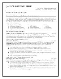 Advertising Agency Resume Free Agreement Template Awesome Creative Examples At Sample