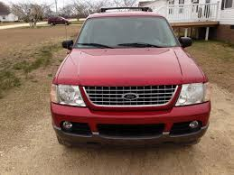 2005 Ford Explorer For Sale By Owner In Greensboro, NC 27407 2019 Freightliner Business Class M2 106 Greensboro Nc 50018802 Triad Imports New Used Cars Trucks Sales Service 805 Douglas St 27406 Trulia Honda Specials In 1969 Chevrolet C10 For Sale Classiccarscom Cc1148230 Ram 1500 Laramie Burlington Rear Durham Nichols Parts Department Whites Intertional North Truck Trailer Transport Express Freight Logistic Diesel Mack Volvo Usa 1987 Dodge Raider 26l For Carolina