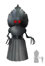 Flatwoods Monster - Wikipedia Truck Zombie Monster Truck Obstacle Courthese Tires Were A Hit At The Party Flatwoods Monster Wikipedia Hot Wheels Trucks Ring Master 1 24 Scale Ebay Rc Simulator 4x4 The 21 Best Game Trailers Of E3 2017 Verge Offroad Milk Tanker Delivery By Tech 3d Games Studios Android Brightwaters To New York City Jfk Airport Flight Hill Fresh Gameplay Hd Vido Dailymotion Fuel Pc Race 720p Youtube Trucks Invade Nrg Stadium For Next Month Houston Chronicle Amazoncom Cytosport Chocolate 413 Lbs 1872 G