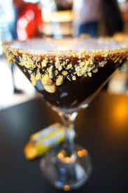 Mrs Wilkes Dining Room Savannah Ga Menu by 25 Best Savannah Restaurants Ideas On Pinterest Savannah Ga