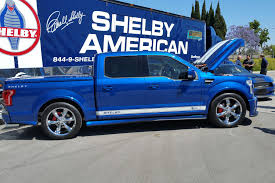 Shelby F-150 Super Snake Returns For 2017 | Automobile Magazine 2015 Ford F150 Xlt Sport Supercrew 27 Ecoboost 4x4 Road Test Power Wheels 12volt Battypowered Rideon Walmartcom Introduces Kansas Citybuilt Mvp Edition Media 1997 Used F350 Reg Cab 1330 Wb Drw At Car Guys Serving Pickup Truck Best Buy Of 2018 Kelley Blue Book Shelby Mega Trucks Nabs Year Award Alburque Journal Free Images Vintage Old Blue Oltimer Pickup Truck Us Car Bluewhite Paint Suggestions Page 2 Enthusiasts Forums New 2019 Ranger Midsize Back In The Usa Fall 4 Door Edmton Ab 18lt7166 1976 F100 Classics For Sale On Autotrader