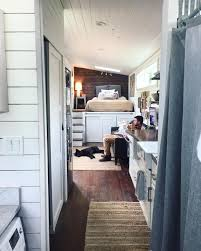 100 Tiny House On Wheels Interior Marvelous 2 Bedroom Plans Frontier