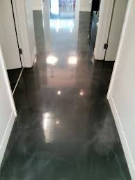 Hardwood Floor Buffing And Polishing by Commercial Floor Finish And High Speed Polishing Services In