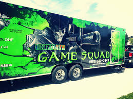 Video Game Truck- Ultimate Game Squad- Gallery La Chargers Qb Philip Rivers Commutes From San Diego In A Cadillac Gametruck Boston Video Games And Watertag Party Trucks American Truck Simulator Game Features Youtube How We Planned A Food Wedding Practical Media There Taptrucksdcom Monster Jam 2018 Jester History Of Wikipedia Pc Download Motel 6 North Hotel Ca 119 Motel6com Modded Profile Lot Money Xp