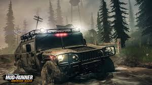 News - All News Volvo Fmx 2014 Dump Truck V10 Spintires Mudrunner Mod Gets Free The Valley Dlc Thexboxhub 4x4 Trucks 4x4 Mudding Games Two Children Killed One Hurt At Mud Bogging Event In Mdgeville Launches This Halloween On Ps4 Xbox One And Pc Zc Rc Drives Mud Offroad 2 End 1252018 953 Pm Baja Edge Of Control Hd Thq Nordic Gmbh Images Redneck Hd Calto Okosh M1070 Het Gamesmodsnet Fs19 Fs17 Ets Mods Mods For Multiplayer List Mod That Will