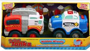 100 Pink Tonka Truck Cheap Toy Car Find Toy Car Deals On Line At Alibabacom