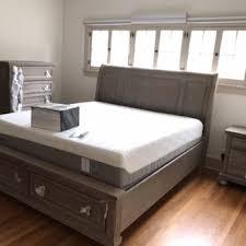 Mor Furniture Bedroom Sets by Mor Furniture For Less 68 Photos U0026 261 Reviews Furniture