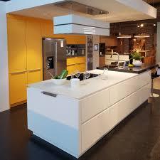 schüller glasline einbauküche