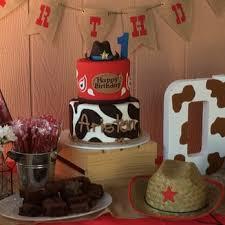 Photo Of JennyWenny Cakes