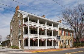 Haunted Attractions In Pa Near Allentown by Reportedly Haunted Locations In Pennsylvania Wikipedia
