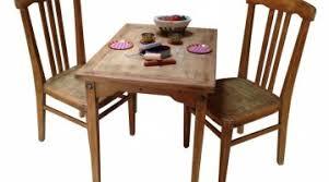 table et chaises de cuisine chez conforama incroyable ensemble table et chaise conforama table et chaises