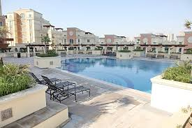 Qatar Real Estate,Flats In Qatar, Apartments In Qatar, Villas For ... Properties In Doha Qatar Real Estate Villas And Service Apartments Near City Centre Hall Barwa Appartment Youtube Best Price On Adam Plaza Hotel Reviews Ghanem Ridences Iercoinental 1 Bedroom Apartment Doha Memsahebnet Top Interior Design Project Of A Luxury Residence Tower Holiday Villa Sapphire Park Inn Apartment Bookingcom Stay While At W Studio For Rent In Sydney Nsw Realestateview Brooklyn