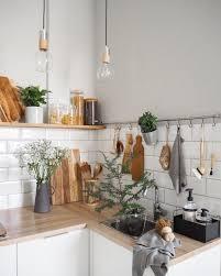 kein platz in der küche wir verraten euch die besten tipps