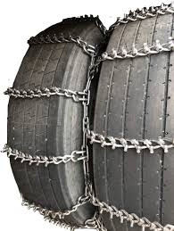 Amazon.com: TireChain.com 275/70R22.5, 275 70R22.5 Studded Dual Tire ... Risky Business Tire Repair Has Its Share Of Dangers Farm And Dairy Photo Gallery Tirechaincom Trucksuv Cable Chains Installation Youtube Top 10 Best For Trucks Pickups Suvs 2018 Reviews Semi Heavy Duty Truck Parts Over Stock Merritt Products Chain Carriers How To Install On A Driver Success Snow For Grip 4x4 Make Rc Truck Stop Hanger