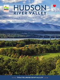Hudson River Valley Regional Travel Guide 2015 By Luminary Media - Issuu When In Doubt Spur Fred Icicle Outfitters 2018 Palomino Bpack Edition Hs 2901 Spokane Valley Wa New River Fairgrounds Truck Accsories Fort Smith Ar Anchor D Outfitting Horseback Riding Cabins For Rent Home Hudson And Trailer Enclosed Cargo Trailers 2015 Connecticut Yellow Pages By Mason Marketing Group Postflood Wnc Trout Fishing Opens But Many Rivers Closed To Rafting White Overland Branding The Mysroberts Collective Celebrated With Music Acvities Presentations At Tunkhannock Vintage Shop Hop Shop Hop List Miramichi Fishing Report Thursday April 20 2017