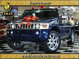 Listing ALL Cars   2007 HUMMER H2 Tough Sells Rising Stars Laras Trucks Mall Of Ga Showroom Youtube Used Cars For Sale Near Buford Atlanta Sandy Springs Ga Laras Trucks 30341 Car Dealership And Auto Fancing Twenty New Images And Wallpaper El Compadre Pickup Doraville Dealer Roswell Cadillac Escalade Esv Car Photos Videos Autation Toyota Of Georgia Reviews Listing All 2008 Cadillac Srx 10032014 Reporter By Newspapers Issuu