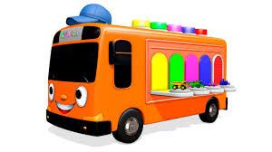 Truck Pictures For Kids | Free Download Best Truck Pictures For Kids ...