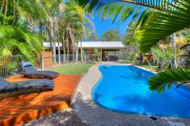 100 Agnes Water Bush Retreat SOLD BY GRANT RAPLEY 512500 Sold Central Qld Gladstone
