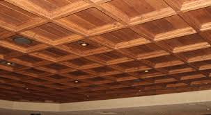 Snapclip Suspended Ceiling Canada by Awesome Wood Ceiling Light Fixtures Tags Ceiling Wood Home Depot