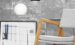 Crate And Barrel Cole Desk Lamp by Decor Tripod Lamp Crate And Barrel Desk Lamp Santa And Cole