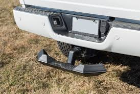 Truck Accessories | Pickup Truck Accessories | 4x4 Truck Accessories ... Mudflaprt2 Trailer Towing Advice Reviews Accsories And Safety Tips 2002 Dodge Ram 1500 Reese Receiver Hitch 37084 Compare Super Titan 4000 Vs 3000 Etrailercom Build With A Shackle Step For My Truck Youtube A Rumpke Roll Off Truck Hoists Compactor Receiver Box Compactors Attenuator Trucks Logistics Tank Valves Services Available Camper With Luxury Type Fakrubcom Curt Chevy Silverado 2013 Class 3 Concealed Front Hitches Direct Towing Eau Claire Wi 25k Weldon V Southern Vestil Lift 58 Hitch Key Lock Pin For Truck Trailer Tow Ii Iv