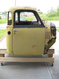 50 5 Window.....s10 Swap - The 1947 - Present Chevrolet & GMC Truck ...